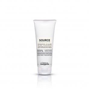 L'Oréal Professionnel Source Essentielle Detangling Cream 200ml