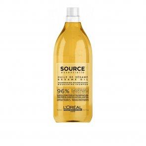 L'Oréal Professionnel Source Essentielle Nourishing Shampoo 1.5L