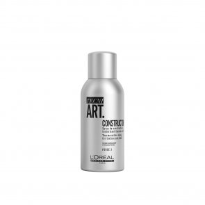 L'Oréal Professionnel TecniArt Constructor Thermo-Active Spray 150ml