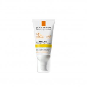 La Roche-Posay Anthelios Anti-Imperfections Gel-Cream SPF50+ 50ml