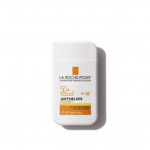 LIMITED EDITION: La Roche-Posay Anthelios Pocket SPF50+ 30ml