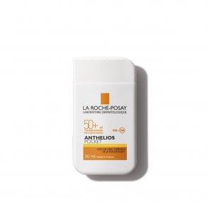 EDIÇÃO LIMITADA: La Roche-Posay Anthelios Pocket SPF50+ 30ml