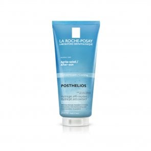 La Roche-Posay Posthelios Hydra-Gel Anti-Oxidant After-Sun 200ml