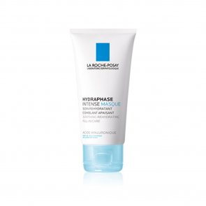 La Roche-Posay Hydraphase Intense Mask Rehydrating 50ml