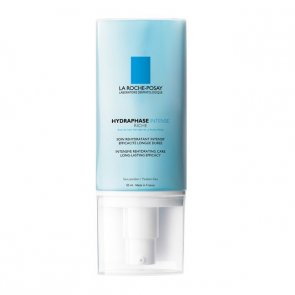 La Roche-Posay Hydraphase Intense Rico 50ml