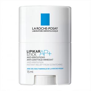 La Roche-Posay Lipikar AP+ Stick 15ml