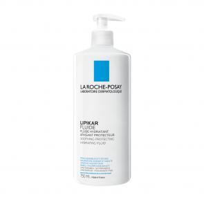 La Roche-Posay Lipikar Fluide Hydrating Fluid 750ml