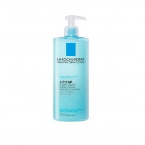 La Roche-Posay Lipikar Surgras Shower Cream 750ml