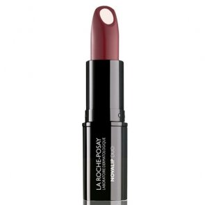 La Roche-Posay Novalip Duo Lipstick 198 Mat Red 4ml