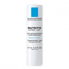 La Roche-Posay Nutritic Lips Very Dry Lips 4,7ml