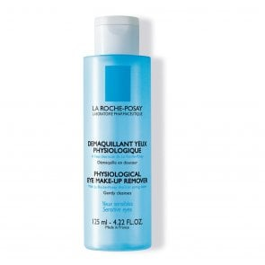 La Roche-Posay Eye Make-Up Remover Sensitive Eyes 125ml