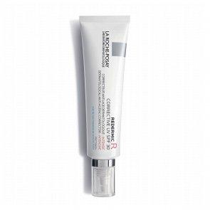 La Roche-Posay Redermic R UV SPF30 Anti-Ageing Corrector 40ml