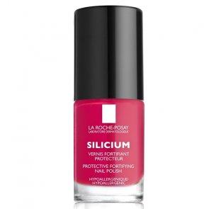 La Roche-Posay Silicium 18 Bright Pink 7ml