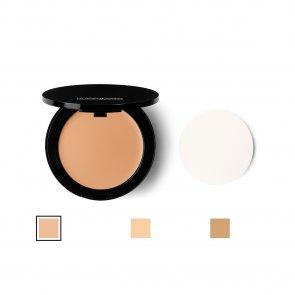 La Roche-Posay Toleriane Compact Cream Foundation 11 9g