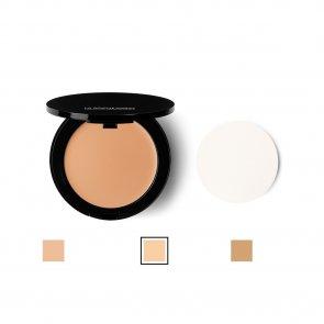 La Roche-Posay Toleriane Compact Cream Foundation 13 9g