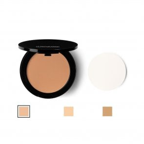 La Roche-Posay Toleriane Compact Powder Mineral Foundation 11 - 9.5g
