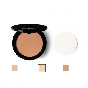 La Roche-Posay Toleriane Compact Powder Mineral Foundation 13 - 9.5g