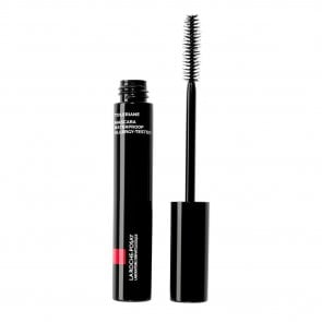 La Roche-Posay Toleriane Mascara Waterproof Allergy-Tested Black 7.6ml
