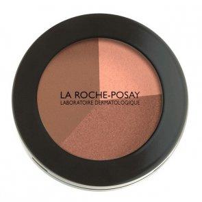 La Roche-Posay Toleriane Teint Pó Bronzeador 12gr