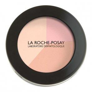 La Roche-Posay Toleriane Teint Pó Fixador Matificante - 12gr
