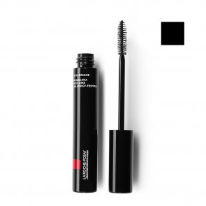 La Roche-Posay Toleriane Mascara Volume Allergy-Tested Black 6.9ml