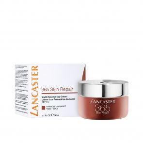 Lancaster 365 Skin Repair Youth Renewal Day Cream SPF15 50ml