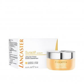 Lancaster Suractif Comfort Lift Lifting Eye Cream 15ml