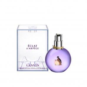 Lanvin Éclat d'Arpège Eau de Parfum For Women 100ml