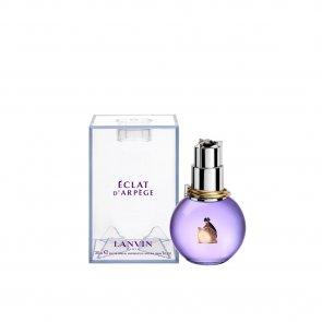Lanvin Éclat d'Arpège Eau de Parfum For Women 30ml