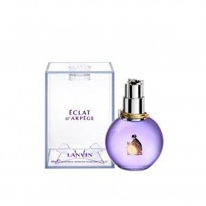Lanvin Éclat d'Arpège Eau de Parfum For Women 50ml