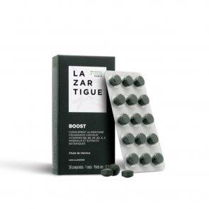 Lazartigue Boost Hair Growth Food Supplement Tablets x30
