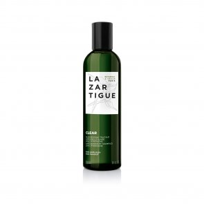 Lazartigue Clear Anti-Dandruff Shampoo 250ml