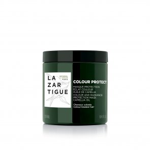 Lazartigue Colour Protect Radiance Protection Mask 250ml