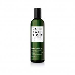 Lazartigue Extra-Gentle Frequent Use Shampoo 250ml