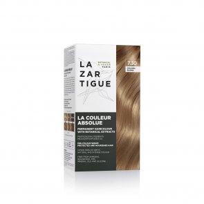 Lazartigue La Couleur Absolue 7.30 Golden Blond