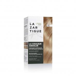 Lazartigue La Couleur Absolue 8.00 Light Blond