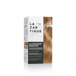 Lazartigue La Couleur Absolue 8.30 Light Golden Blond