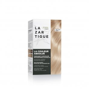 Lazartigue La Couleur Absolue 9.00 Very Light Blond