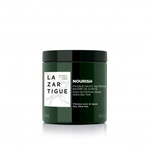 Lazartigue Nourish High Nutrition Mask 250ml