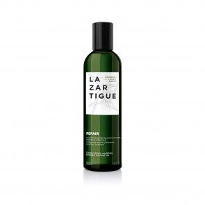Lazartigue Repair Intensive Repair Shampoo 250ml