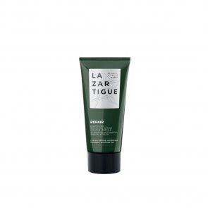 TRAVEL SIZE: Lazartigue Repair Intensive Repair Shampoo 50ml