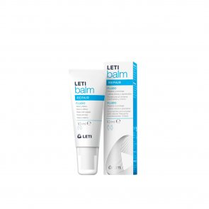 LETIbalm Repair Fluid 10ml