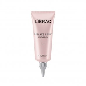 Lierac Body-Lift Expert Lifting Concentrate 100ml