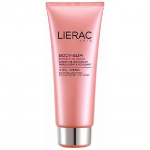 Lierac Body-Slim Global Slimming Concentrate 200ml