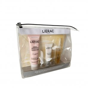 COFFRET: Lierac Cica-Filler Beauty Kit 2020