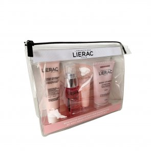 GIFT SET: Lierac Hydragenist Beauty Kit 2020
