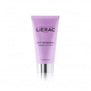 Lierac Lift Integral Máscara Lift Flash 75ml