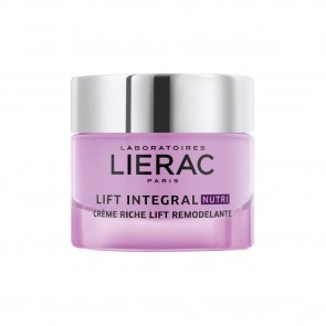 Lierac Lift Integral Sculpting Lift Creme Nutritivo 50ml