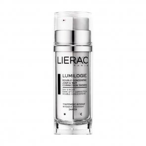 Lierac Lumilogie Day&Night Dark-Spot Correction Concentrate 30ml
