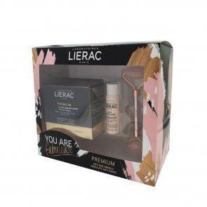 GIFT SET: Lierac Premium You Are Fabuleuse Coffret